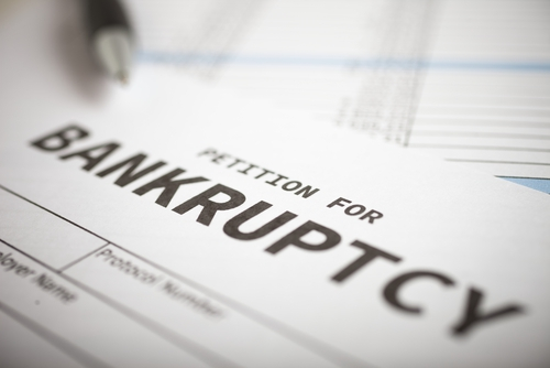 How Long after Bankruptcy should I wait before Applying for a Mortgage?