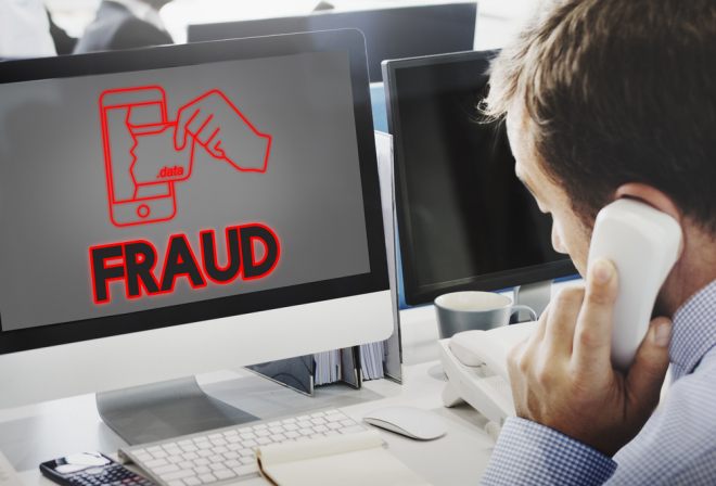 How to Avoid Wire Fraud at Mortgage Closing